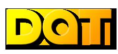 DAT_logo