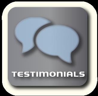 home-buttons_testimonials_3
