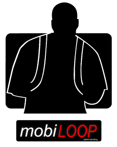 mobiloop-black-2